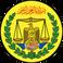 1200px-Emblem_of_Somaliland-min.png