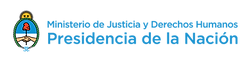 logo-Ministerio-de-Justicia-2017-02.png