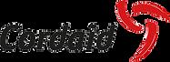 cordaid-logo copyweb.png