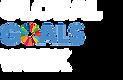 Global Goals week transparency.png