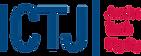 ICTJ Logo.png