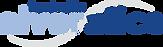 fundacion alvaralice logo.png