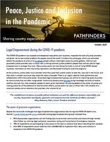 Legal Empowerment COVID Thumbnail.png