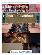Violence Prevention Review Screenshot.png