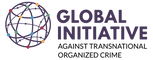 GI-Logo-2.png