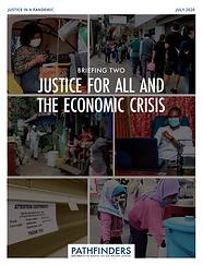 JusticeForAllEconomicCrisis_Thumbnail.pn