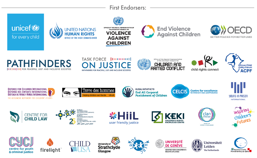 Justice for Children_First Endorsers.png