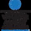 logo_srsg_square-min.png