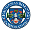 ChagBorCorp-min.png