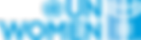 UN_Women_English_No_Tag_Blue_PMS.png