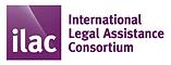 ILAC-logo.png