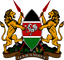 500px-Coat_of_arms_of_Kenya_(Official)-m