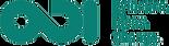 ODI Logo-min.png