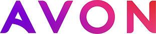 AVON_Primary_Logo_PRIMARY_GRADIENT_RGB -