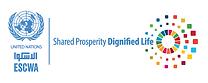 ESCWA logo.png
