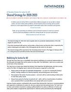 Shared Strategy Screenshot.png