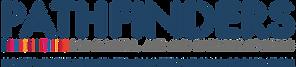 Pathfinders Logo with CIC 16sep19 copy.p