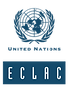 eclac_logo_en.png