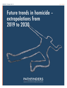 Future trends homicides_thumbnail.png