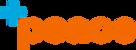 Logo-main-variation-transparent - Edited