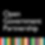 OGP_Logo_RGB.png