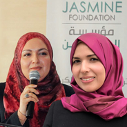 The scholars enabling inclusive local decision-making in Tunisia