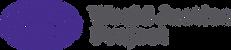 WJP Logo_Web.png