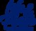 Life and Peace Institue logo - Transpare