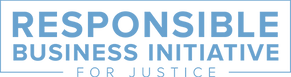 RBIJ_Logo_2019_blu.png