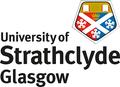 UoS colour logo.png