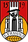 1024px-Coat_of_arms_of_Kumanovo_Municipa