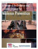 Review of Evidence Violence Prevention_M