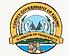 Kisumu City Crest.png