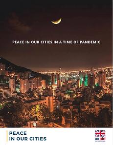 PiOC Pandemic Compilation_Thumbnail.png