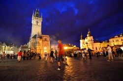 Ultreia_Travel-Prague