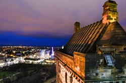 Ultreia_Travel-Edinburgh-Scotland