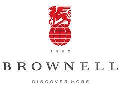 Brownell_Travel-Luxury-Travel-Advisors