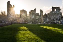 Ultreia_Travel-Ireland-Luxury