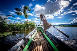 Ultreia_Travel-Myanmar-Lake-Luxury