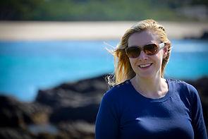 Ultreia Travel Luxury Travel Advisors Jessica Battista Mexico