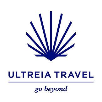 Ultreia_Travel-Luxury_Travel_Advisor