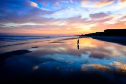 Ultreia_Travel-Beach-South_Carolina