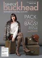 simply_buckhead_magazine-where-to-go-in-2018_www.ultreiatravel.com-Jessica_Battista