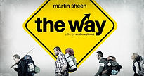 The_Way-Movie-Camino_de_Santiago