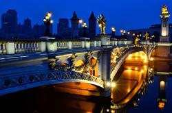 Ultreia_Travel-Asia-China-Luxury