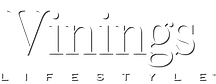 Vinings_Lifestyle_Magazine-Golf-Ultreia_Travel-Jessica_Battista