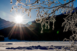 Ultreia_Travel-Switzerland
