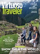 Virtuoso_Traveler_Magazine-May_2017_Ultreia_Travel-Jessica_Battista