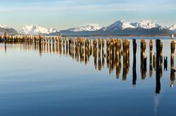 Ultreia_Travel_Patagonia