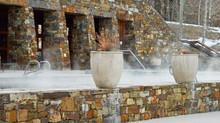 Amangani - Luxury Atop the Plateau in Jackson